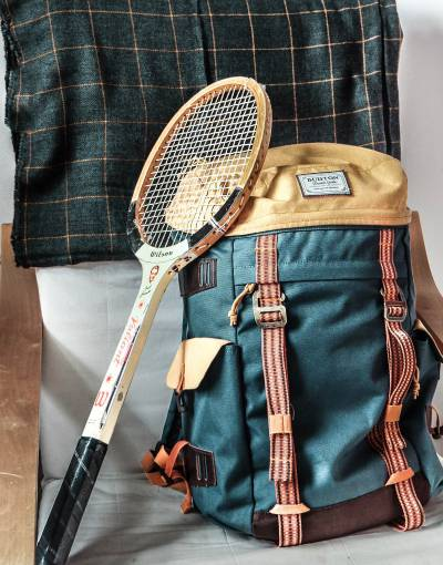 old_racket_backpack.jpg
